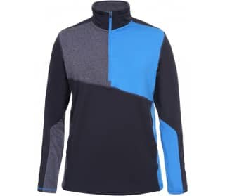 Cope Men Functional Top