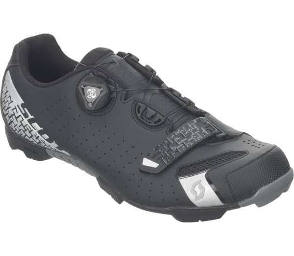 SCOTT Mtb Comp Boa Men Road Cycling Shoes - 1