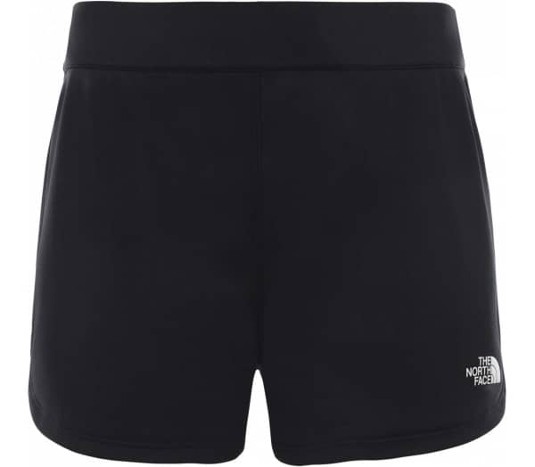 THE NORTH FACE Train N Logo Women Trousers - 1
