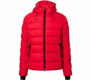 Bogner Fire + Ice Lasse3 Men Ski Jacket
