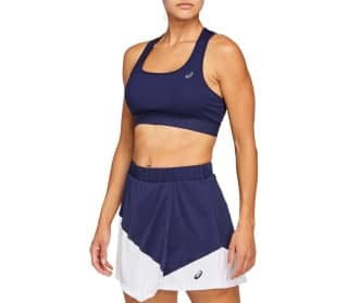 ASICS Club Damen Tennisskort