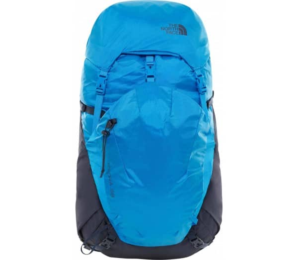 THE NORTH FACE Hydra 38 RC L/XL Trekking Backpack - 1