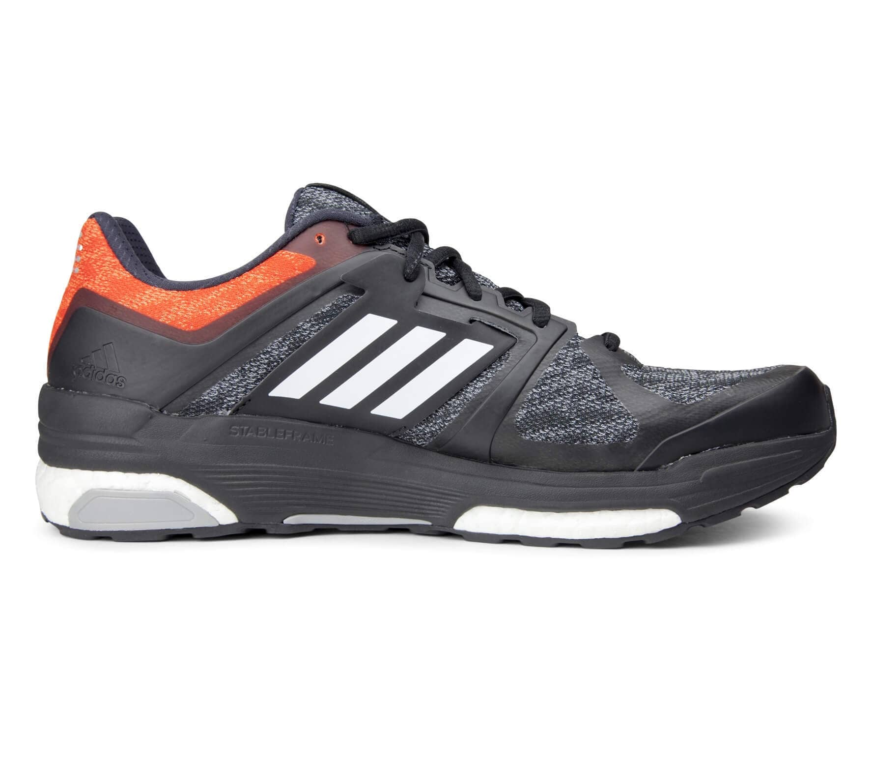 adidas supernova boost heren