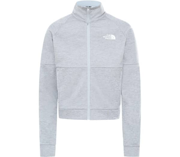 THE NORTH FACE Active Trail Women Functional Jacket - 1