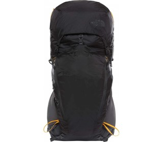 The North Face Banchee 50 L/XL Sac à dos randonnée