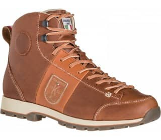 54 Karakorum Men Hiking Boots