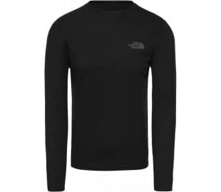 The North Face Easy Men Functional Top