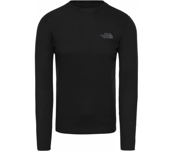 THE NORTH FACE Easy Herren Funktionsshirt - 1