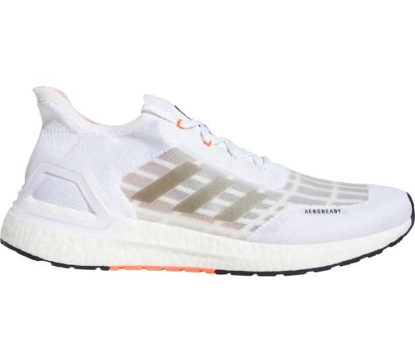 ADIDAS Ultraboost S.Rdy Men Running Shoes  - 1