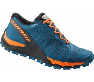 Trailbreaker Evo GTX Men Trailrunning Shoes