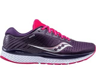 Saucony Guide 13 Women Running Shoes