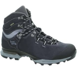 Hanwag Tatra Light Wide GORE-TEX Kvinder Hikingsko