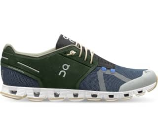 On Cloud 70 | 30 Herren Laufschuh
