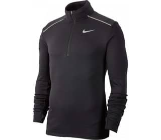 Therma Sphere Element 3.0 Heren Functioneel Sweatshirt