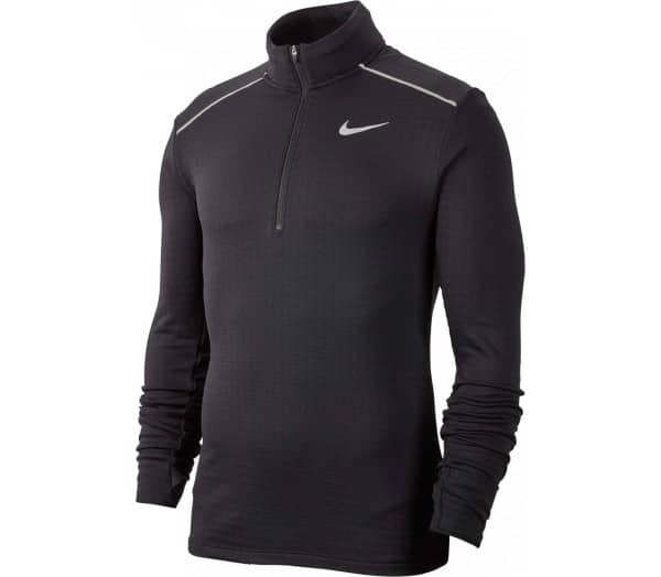 NIKE Therma Sphere Element 3.0 Hommes T-shirt à manches longues - 1
