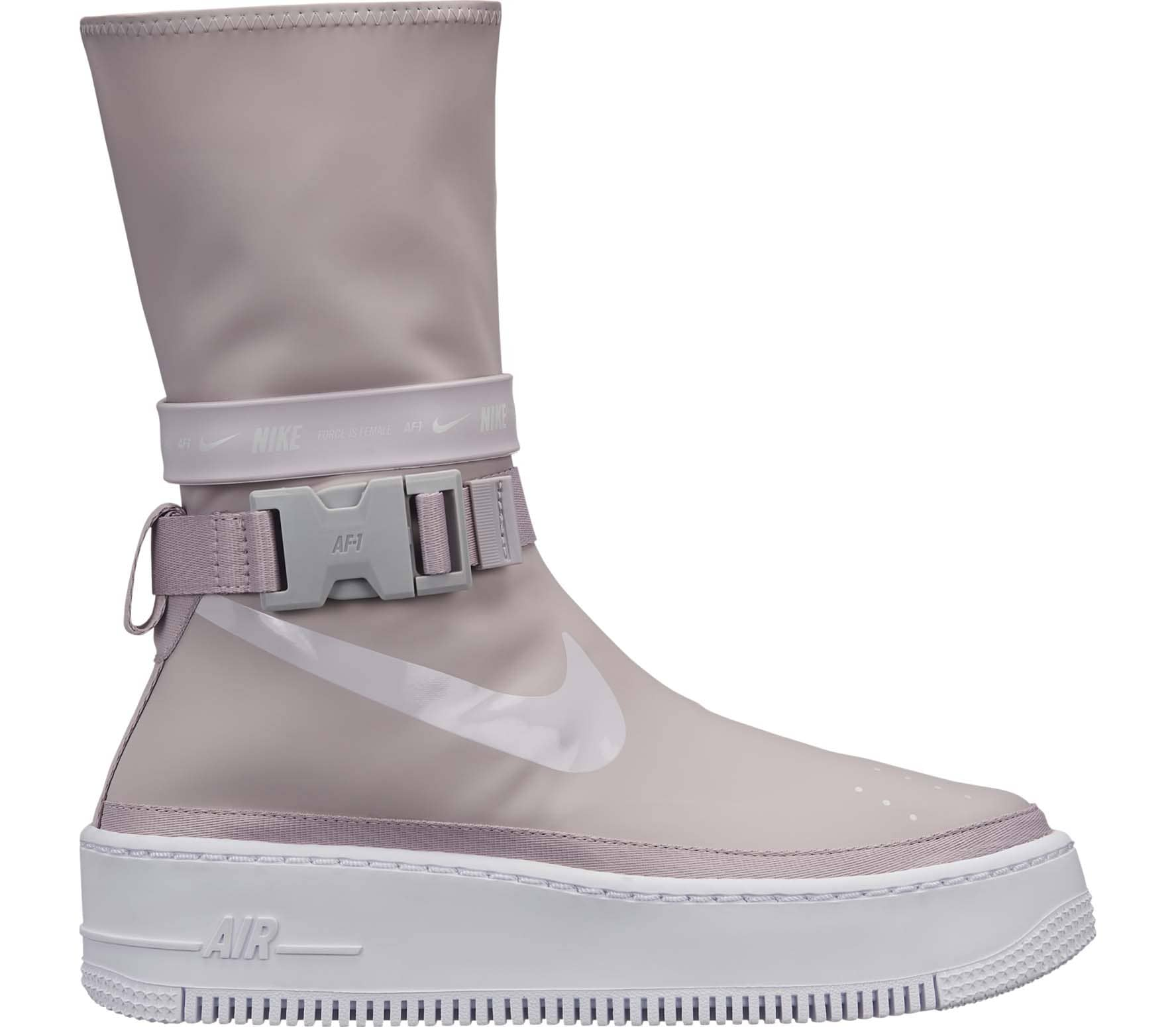 Nike Boots Air Force Boots Sports Shoes Online Sale