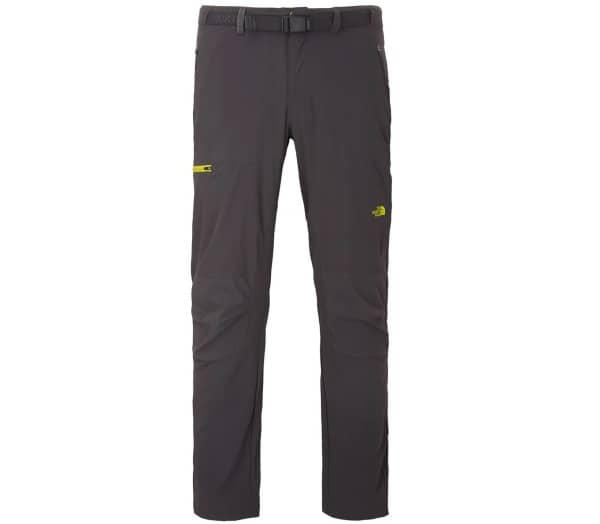 THE NORTH FACE Speedlight Men Outdoor-Trousers - 1