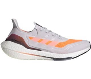 adidas Ultraboost 21 Men Running Shoes