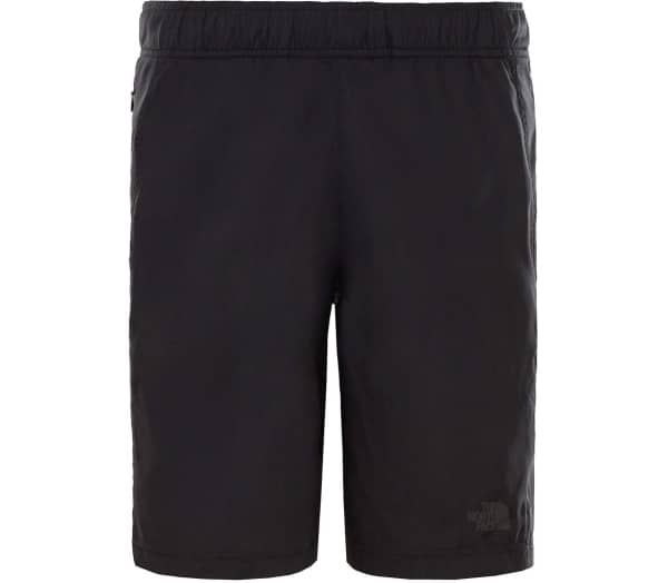 THE NORTH FACE 24. Jul Men Shorts - 1