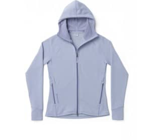 Houdini Power Damen Fleecejacke