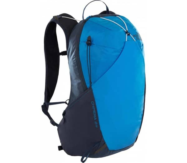 THE NORTH FACE Chimera 24 Hiking Backpack - 1
