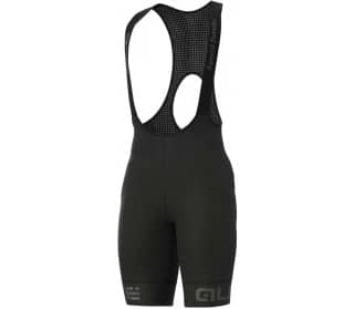 Alé R-EV1 B.B. Speedfondo Men Bib Shorts