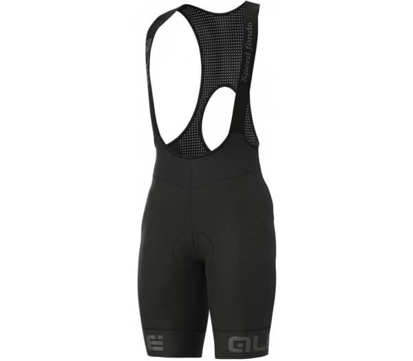 ALÉ R-EV1 B.B.Shorts Speedfondo Men Bib Shorts - 1