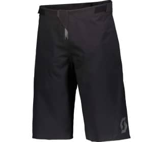 Trail Storm WP Men Rain Trousers