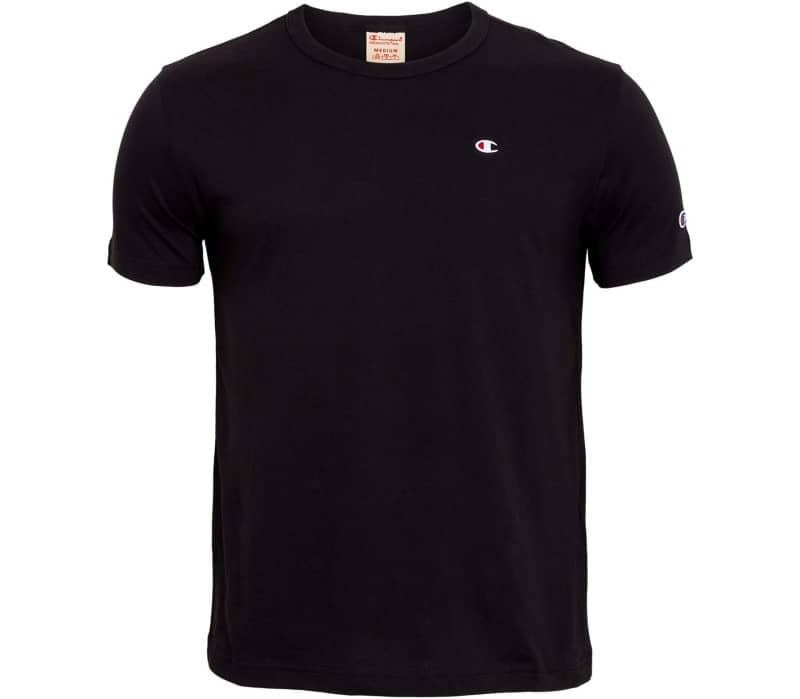 Small Logo Hommes T-shirt