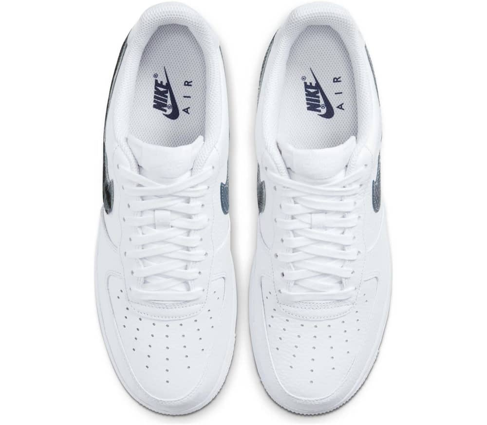 Air Force 1 LV8 Herren Sneaker