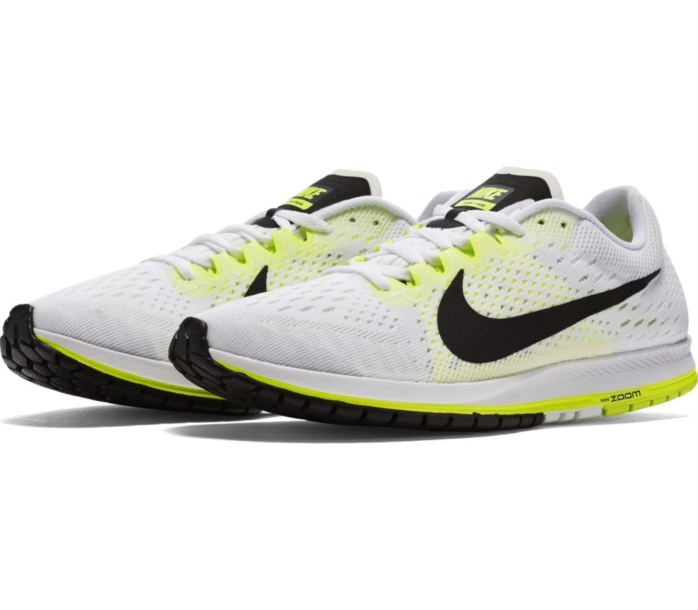 Best Nike Shoes For Weight Training