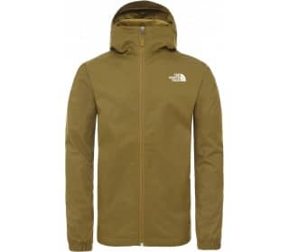 The North Face Quest Men Functional Jacket