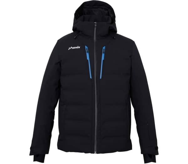 PHENIX Escala Men Jacket - 1