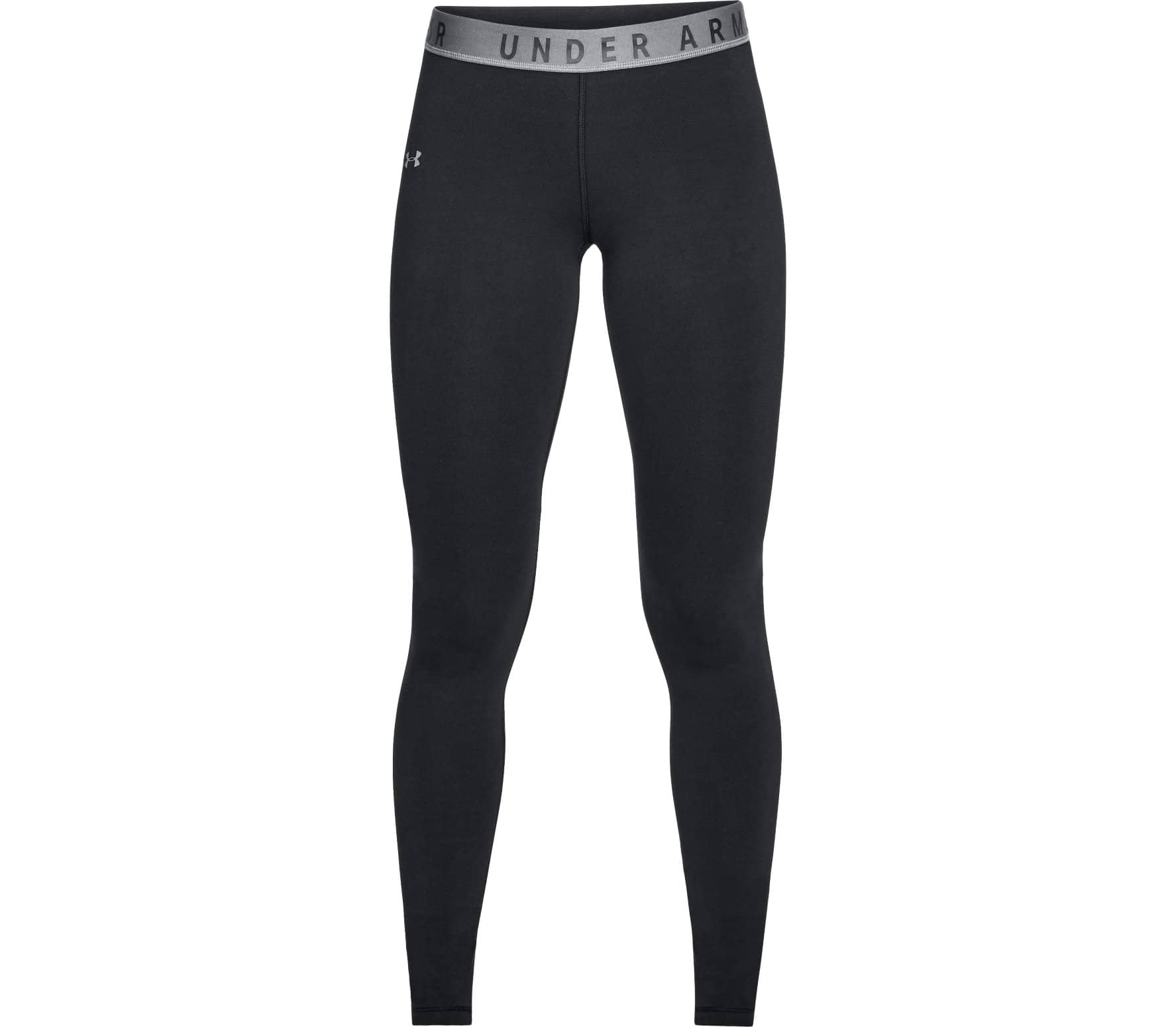 Favorite Women Training Tights