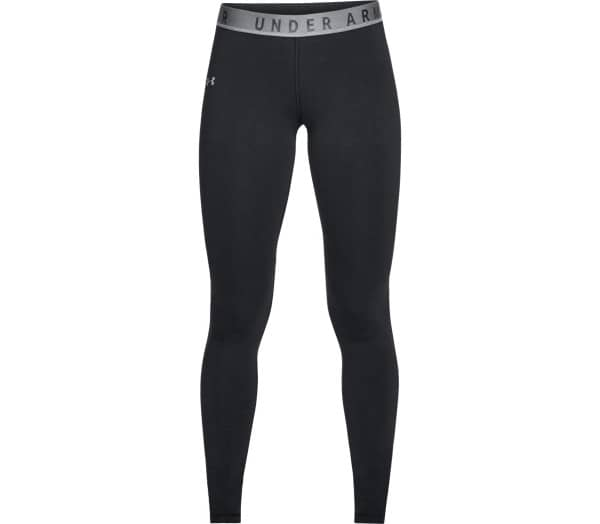 UNDER ARMOUR Favorite Women Training Tights - 1