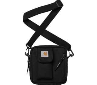 Essentials Tasche