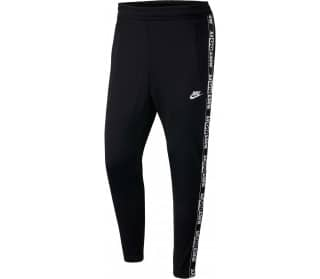 Nike Sportswear Just Do it Herren Track Pants