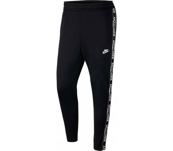 NIKE SPORTSWEAR Just Do it Herren Track Pants - 1
