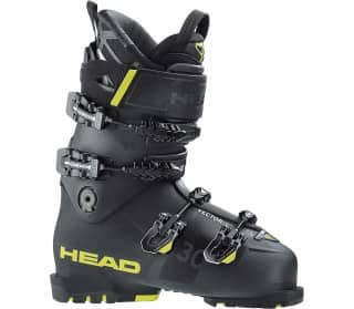 HEAD Vector 130S RS Men Ski Boots