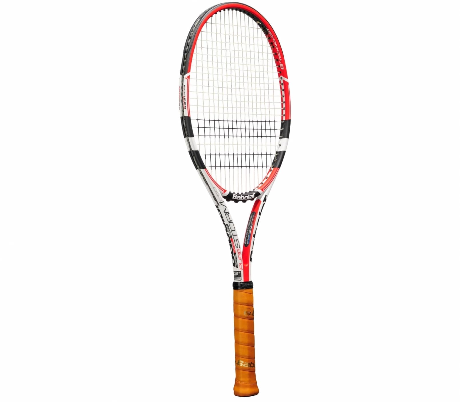 babolat pure storm_Babolat - Pure Storm Ltd. GT - buy it at the Keller Sports online shop
