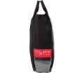 The North Face - Base Camp duffel bag - XS duffel bag (black)
