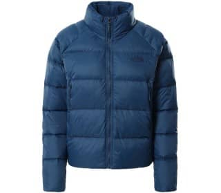 The North Face Hyalite Women Down Jacket