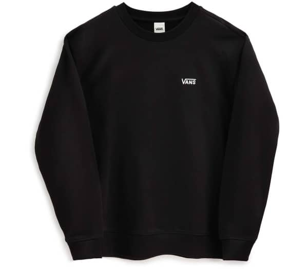 VANS Flying Femmes Sweat - 1