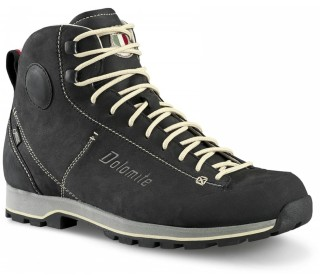 Dolomite Cinquantaquattro High FG GTX Men Hiking Boots