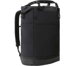 Never Stop Daypack