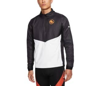 Nike Element Ekiden Men Long Sleeve