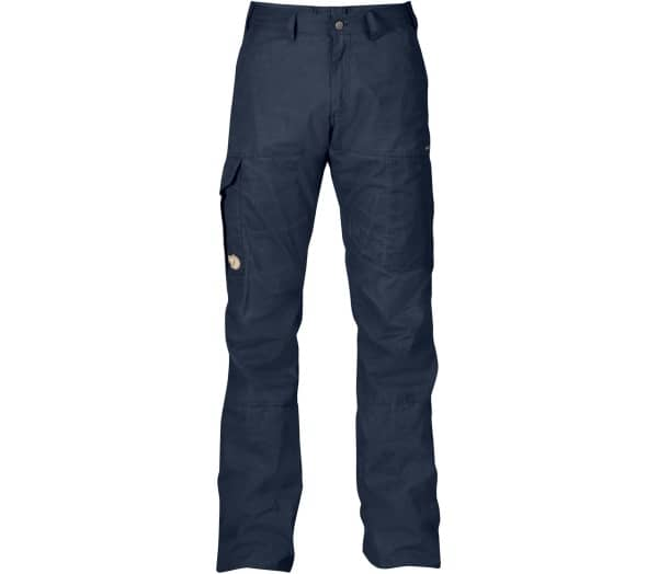 FJÄLLRÄVEN Karl Pro Men Outdoor Trousers - 1