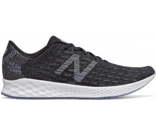 Zante Pursuit Men Running Shoes