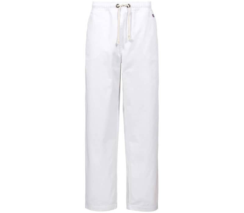 C-Concept Women Trousers