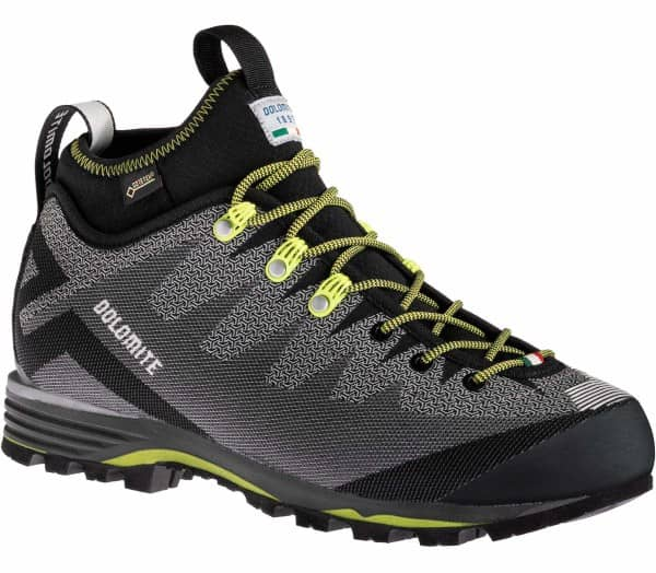 DOLOMITE Veloce GORE-TEX Men Hiking Boots - 1